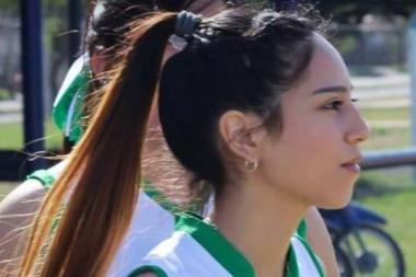 femicidio Micaela.jpg