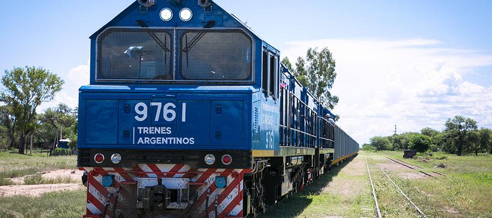 tren12.jpg
