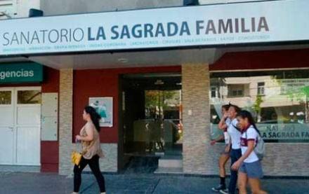 Sanatorio Sagrada.jpg
