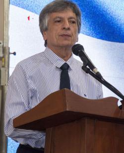 ibañez02.jpg