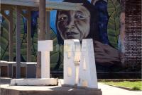 Proyecto Gran Toba: Capitanich prepara los equipos para iniciar el desarrollo urbanístico con viviendas