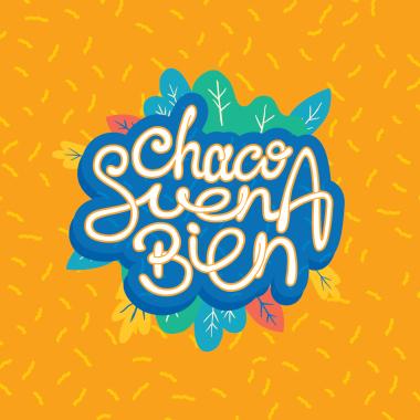 Chaco Suena Bien - Logo.jpg