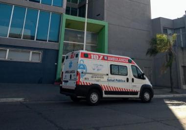 UME ambulancia covid19.jpg copy