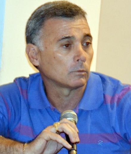 Roberto Nardelli.jpg
