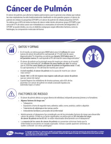 infografa-cncer-de-pulmn-1.png
