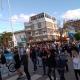 Vecinos marcharon en Resistencia en defensa de la República, Justicia y libertad