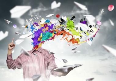 Pymes: claves para crear e innovar