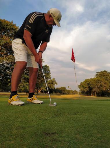 Chaco Golf Club.jpg