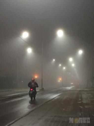 neblina2.jpg