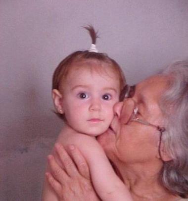 abuela.jpg copy
