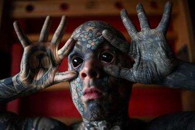 tatuado.jpg