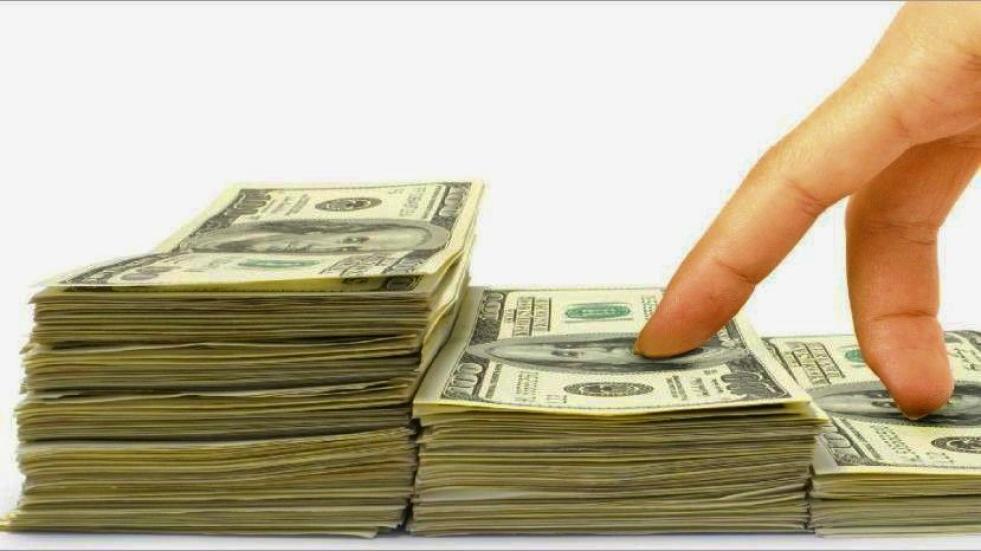brecha dolar.jpg