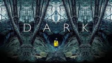 dark.jfif