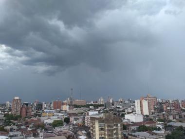 tormentas.jfif