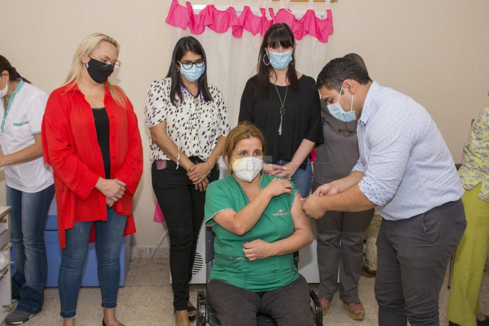 vacunacion Pampa.jpg