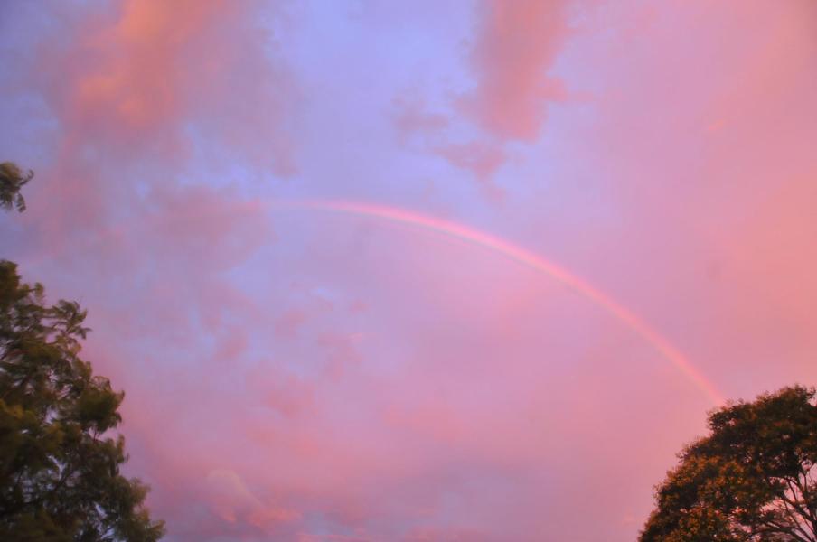 arco iris 1.JPG