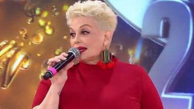 Carmen Barbieri.jpg