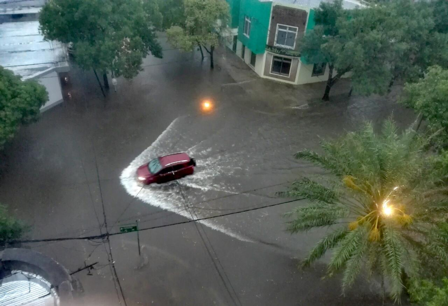 Corrientes y Posadas.jpeg