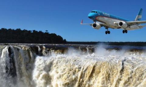 aerolineas vacaciones.jpg