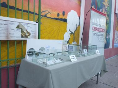 museo del hombre monedas.jpg