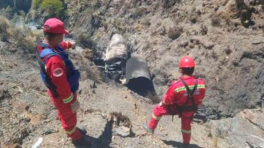 Bolivia explosion.jpg