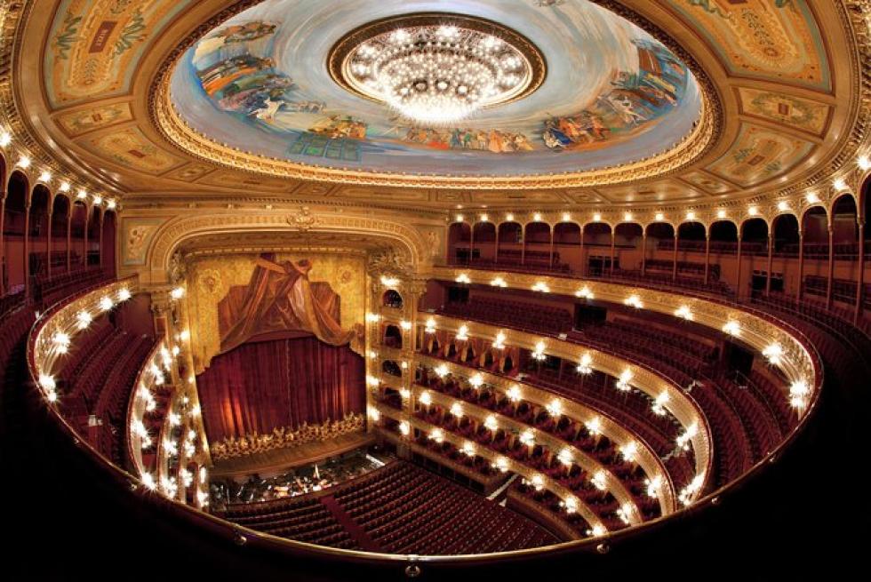teatro2.jpg