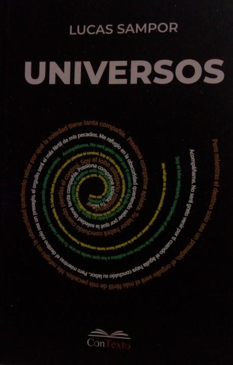 UNIVERSOS.jpeg