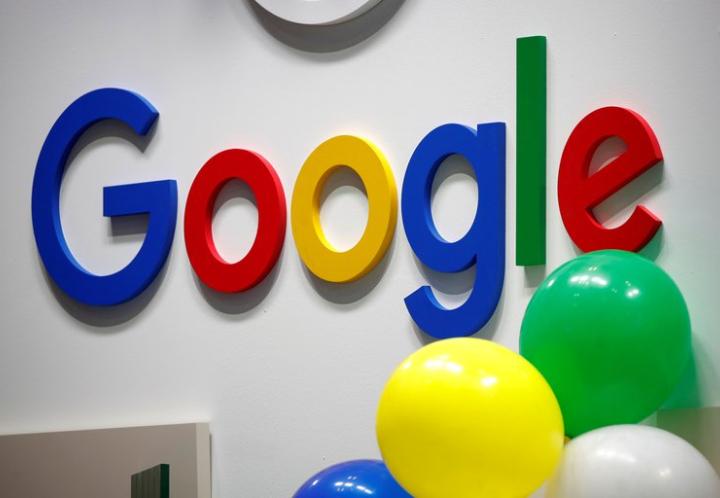 ¿Qué pasará con tus fotos, correos y documentos cuando Google cambie sus condiciones de servicio?
