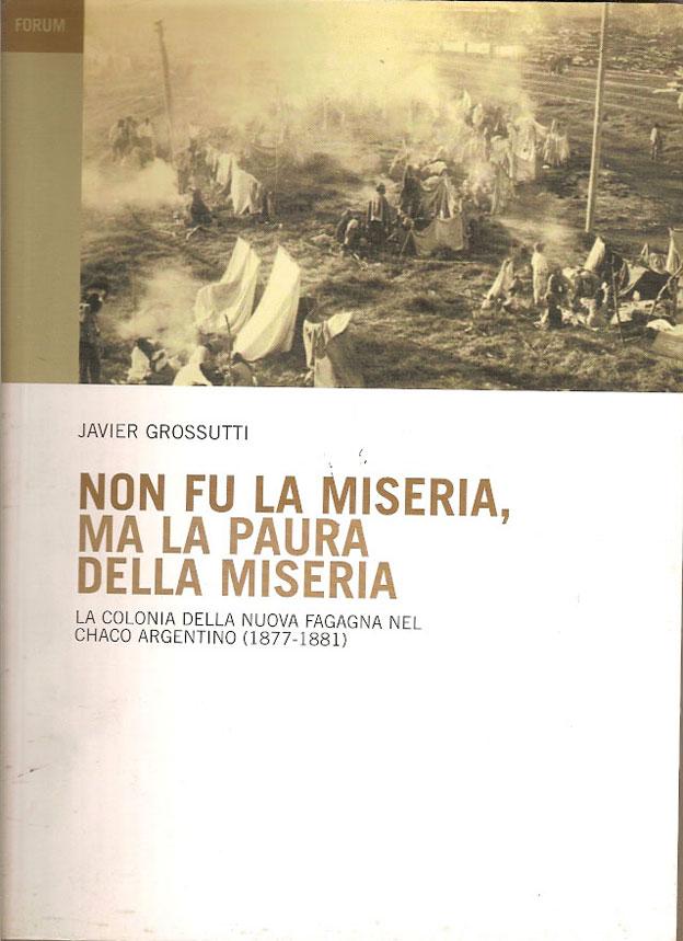 portada-libro-Grossutti.jpg