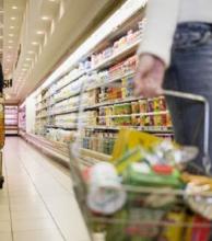El mínimo de ingresos fue de $13.323 en enero para no ser pobre, según el INDEC