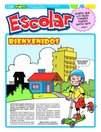 Tapa Escolar.jpg