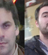Estafas inmobiliarias: La Cámara de apelaciones ratificó prisión preventiva para los abogados Michlig y García