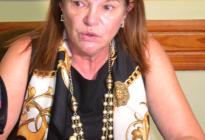 Megacausa por supuestas estafas inmobiliarias: para Lupi la investigación sigue el camino correcto