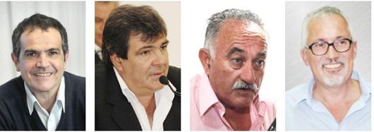 Captura candidatos.JPG