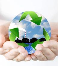 Realizarán un seminario regional sobre salud ambiental