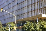 Chaco colocó 570 millones de pesos al 26% anual