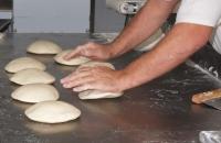 San Luis vende pan elaborado por presos a $ 20 por kilo: los comerciantes se quejan