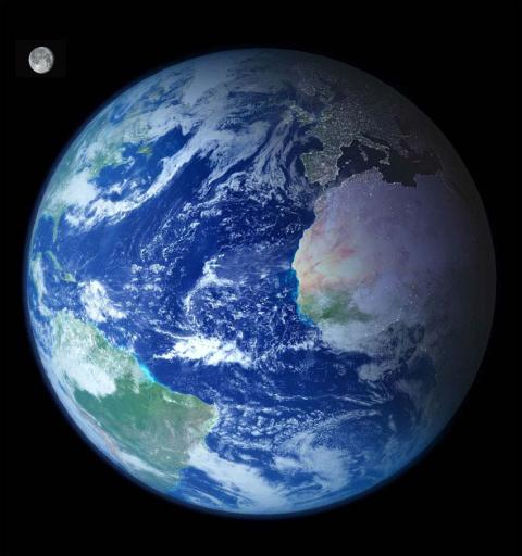 planeta tierra.jpg