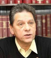 Votos falsos: el secretario electoral confirmó denuncia y pidió esperar el escrutinio