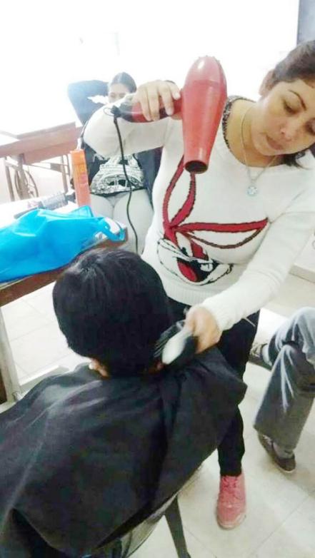 taller-peluqueria.jpg