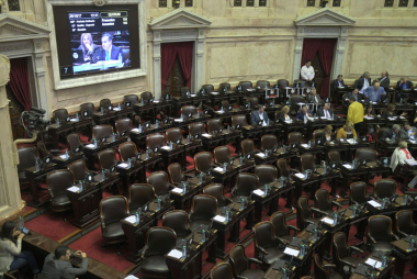 Diputados voto De Vido.jpg