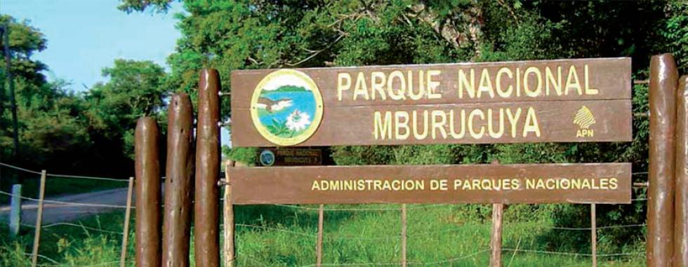 Parque Nacional.jpg