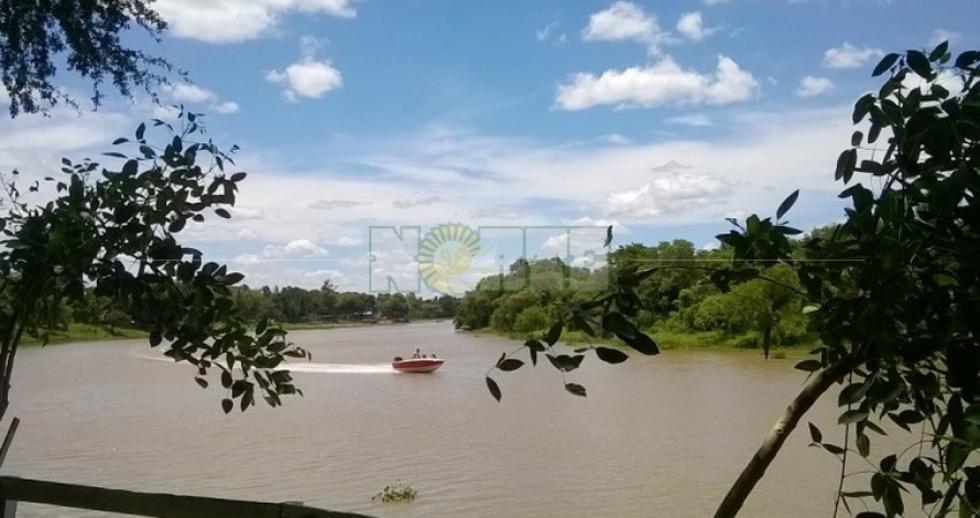 53-VILLA RIO BERMEJITO-nautica.jpg