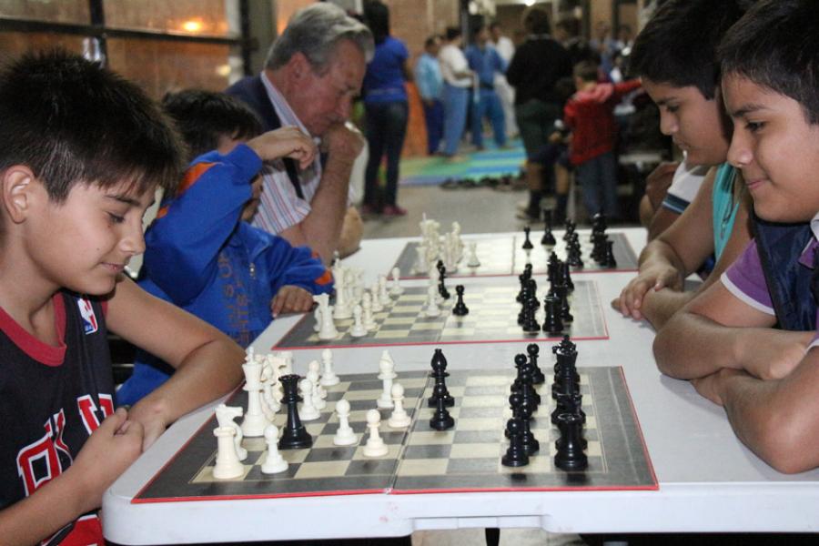 ajedrez-(3).jpg