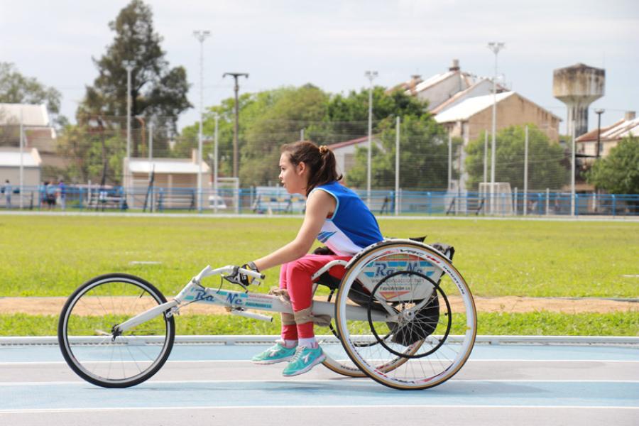 atletismo-adaptado-(1).jpg