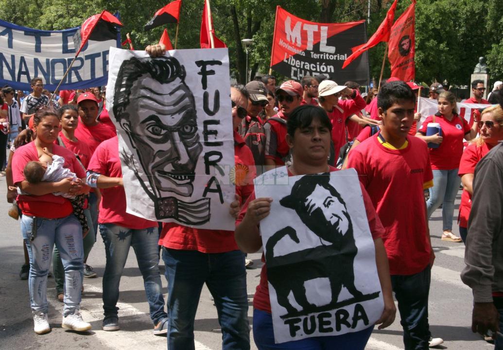 marcha6.jpg