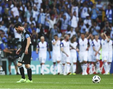 Argentina-Islandia 3.jpg
