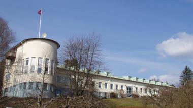 SIPRI_building.jpg
