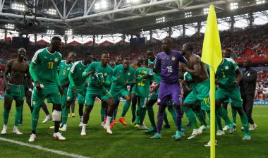 Senegal festejo.jpg