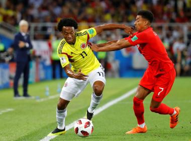 Colombia-Inglaterra.jpg
